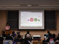 「「LoRaWANによるIoTハンズオンセミナー」に行きました!東京大学で行ったLT資料も公開!」のアイキャッチ画像