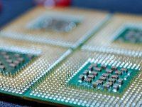 「CPUに脆弱性ってどういうこと?影響と対策は?」のアイキャッチ画像