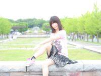 「【さき】6月7月のイベント出演情報☆」のアイキャッチ画像