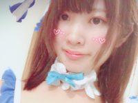 「FMラジオ生放送決定8/11 ☆さき」のアイキャッチ画像