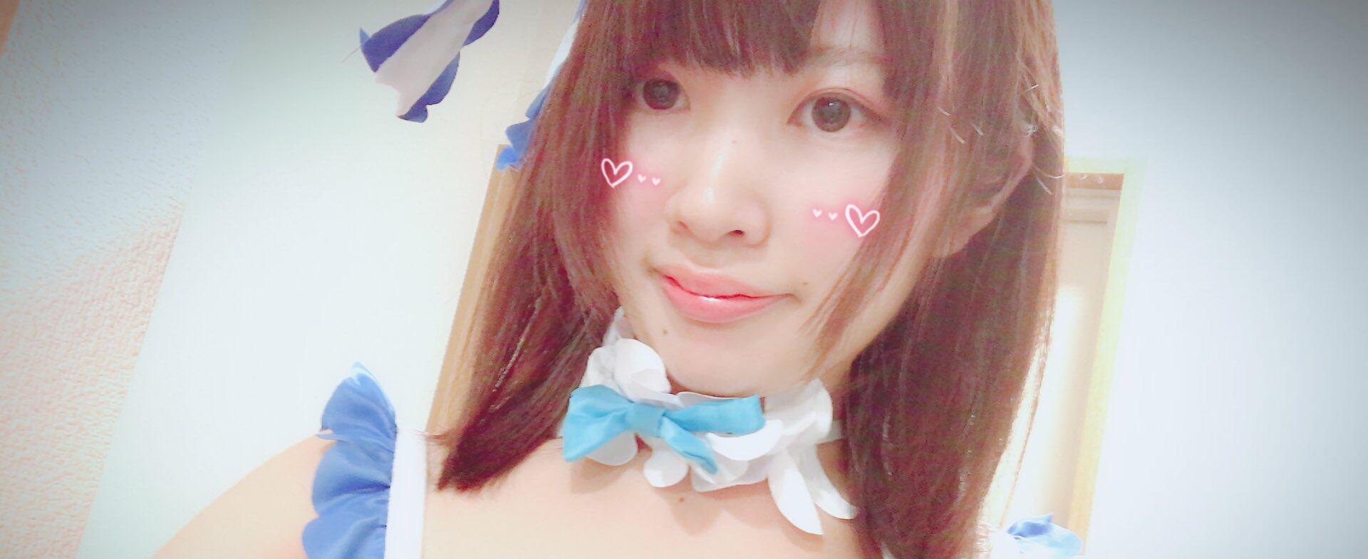 FMラジオ生放送決定8/11 ☆さきのサムネイル