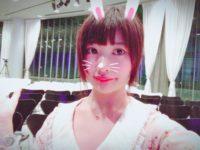 「高町咲衣 イベント出演 告知2018年10月11月」のアイキャッチ画像
