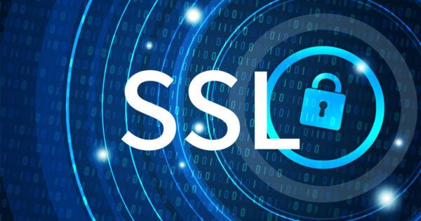 オレオレ証明書はもう古い!「Let's Encrypt」で無料SSL証明書を使おう!のサムネイル